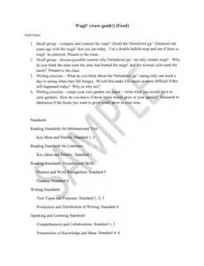 Lesson Plan Outlines For Teachers by Lesson Plan Outline Images Frompo
