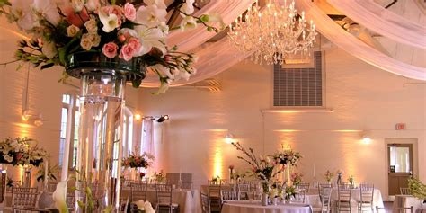 the gardens at elm bank weddings get prices for wedding