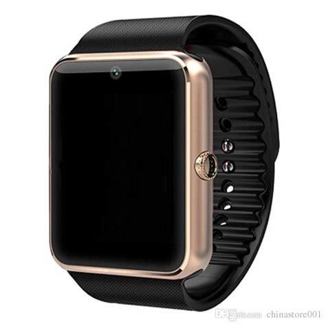 2017 Latest GT08 Smartwatch A1 DZ09 U8 Bluetooth Smart Watch Phone for Samsung Galaxy Android