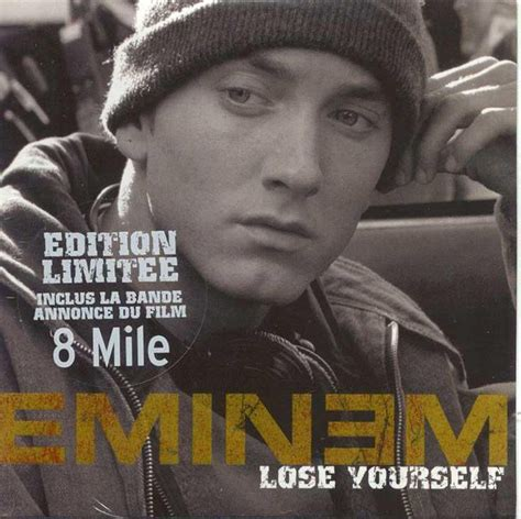 eminem lose yourself mp3 eminem lose yourself mp3 eminem lose yourself cd at discogs