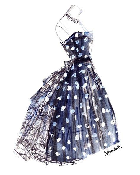 design clothes in illustrator miminne fashion beauty illustrator art to go