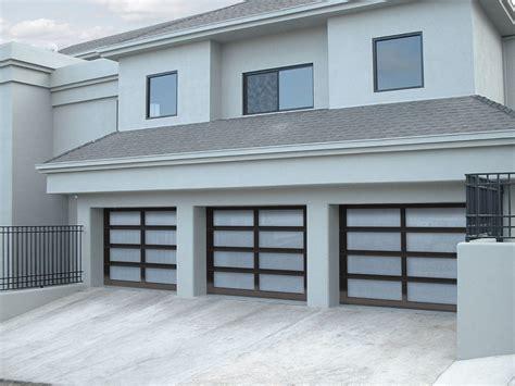 Steel City Garage Doors Steel Athena