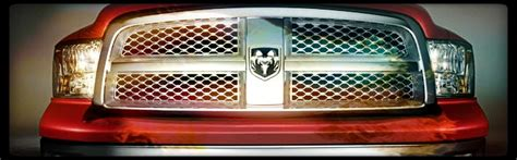 allen samuels dodge chrysler jeep ram hyundai allen samuels dodge chrysler jeep ram hyundai new used