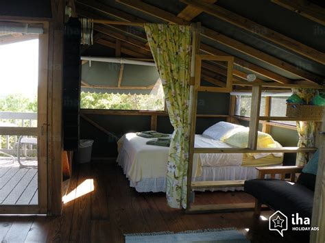 tree house bed and breakfast bed and breakfast in water island in a cing iha 45700