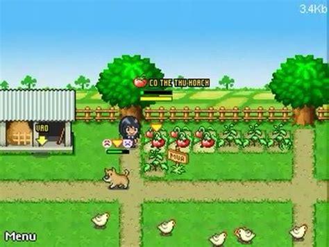 mod game avatar tren pc c 225 ch hack game avatar tr 234 n điện thoại hiệu quả nhất