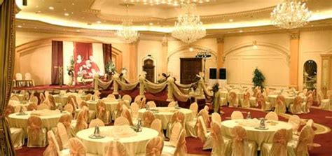 beach wedding venues bay area – Four Seasons Palm Beach wedding lighting