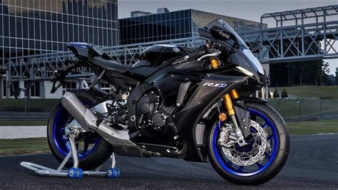 yamaha  rm whats  quick overview dinosvlogs