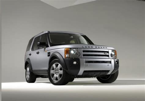 range rover india price list affordable price price list of land rover cars in india