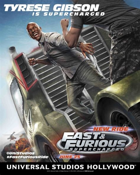 fast and furious 8 supercharged behind the thrills furious 7 star takes center stage at
