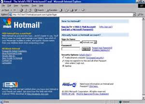 Find On Hotmail Hotmail Sign In Page Keywordsfind