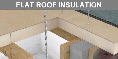 kredenz riccardo flat roof insulation flat roof insulation loft