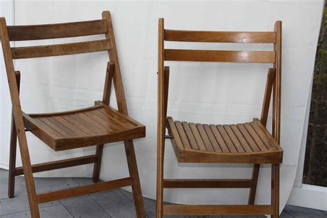 vintage wooden folding chairs trends painting wooden folding chairs myhappyhub chair
