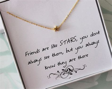 best gifts for friends for best 25 friend gifts ideas only on gifts for