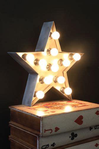 Cool New Shop Rockett St George by My Arrow Light Shelley