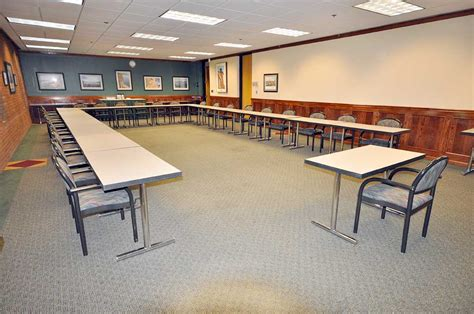 Msu Room And Board by Conference Room 105 Management Education Center Eli