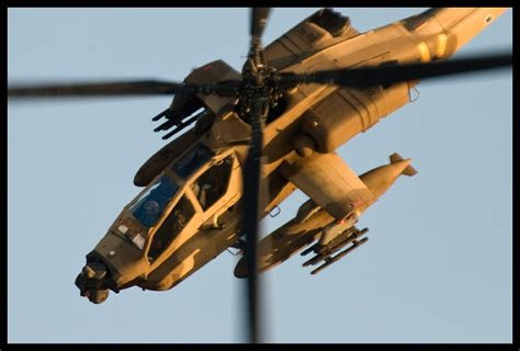 Apache Top 33 best images about ah 64 apache gunship on sharks posts and helicopter pilots