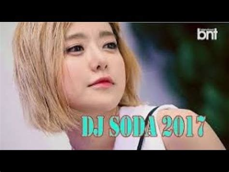 despacito dj soda nonstop dj soda 2017 party all night with despacito