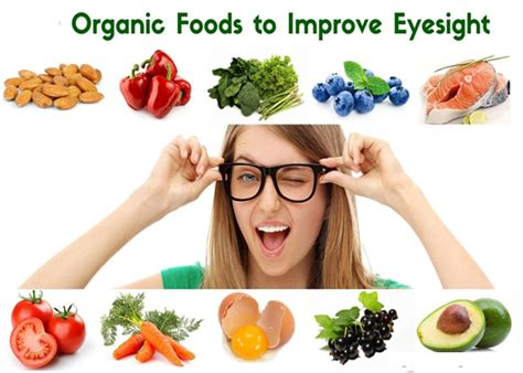 best 5 ways to improve your eyesight naturally at home
