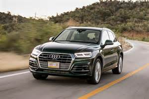 Q5 Audi Pictures Audi Q5 3 0 Tdi S Line 2017 Review Pictures Auto Express