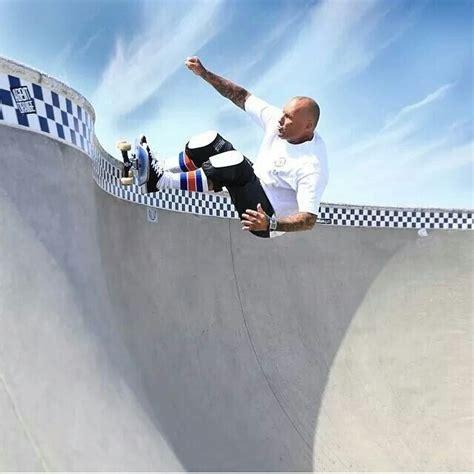 Jays Boy Original 59 best quot boy quot images on skateboard and skateboarding