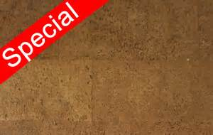 discount cork flooring clearance no flat rate shipping cancork floor inc