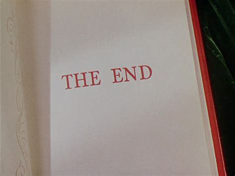 libro the ends of the el papel desaparecer 225 thebeginmovies