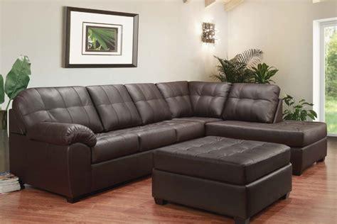 sofa by fancy review sofa by fancy 2255 infosofa co
