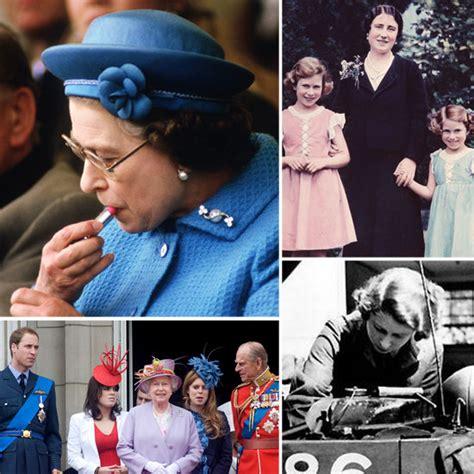 Queen Elizabeth Ii Corgis by Teste Voc 234 233 Um Expert Na Rainha Elizabeth Molho Ingl 234 S
