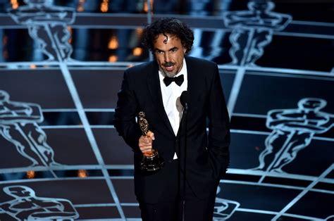 kategori film terbaik oscar 2015 12 tahun syuting boyhood dibantai birdman dengan