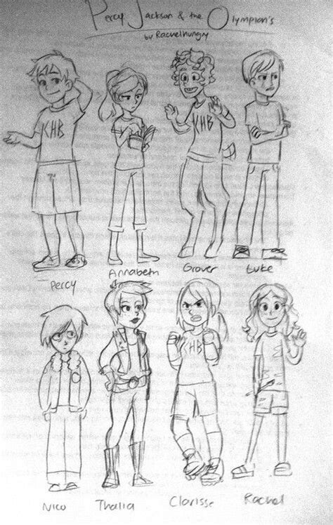 Very cute and accurate! Credit to the artist. | Eva's in