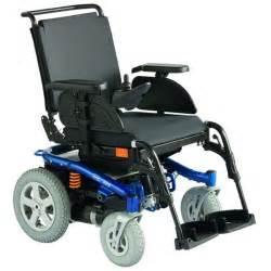 fauteuil roulant 233 lectrique bora