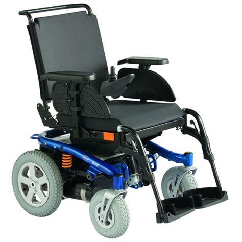 fauteuil roulant electrique fauteuil roulant 233 lectrique bora