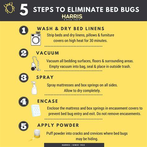 harris bed bug killer silica powder oz  application brush bed bugs buster