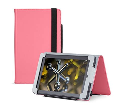Assc Box Pink hd 6 2014 model pink nupro standing protective cover 4th generation 6