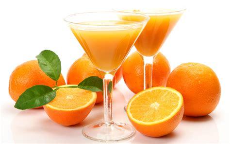 Opiniones de Orange Juice