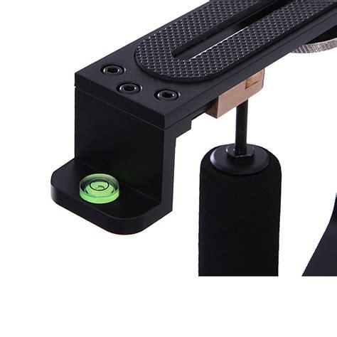 Jual Sevenoak Sk W08 sevenoak mini stabilizer sk w08 black