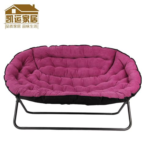 comfy collapsible chairs comfy chairs for bedroom comfy chairs for bedroom