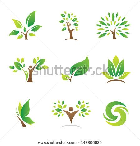 tree of life yoga symbols and of life on pinterest people tree stock images royalty free images vectors