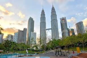 Twin Towers Floor Plans 10 best things to do in klcc best attractions in klcc