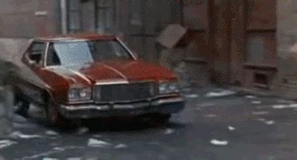 Do It Starsky And Hutch Gif hutch gifs find on giphy