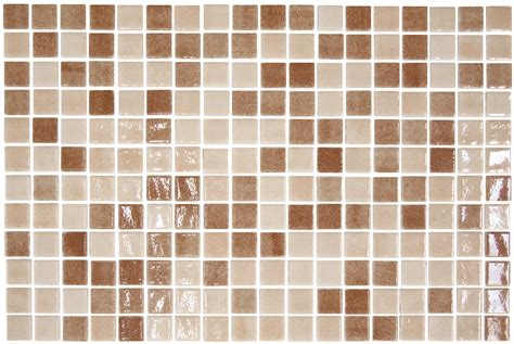 mattonelle mosaico per bagno mattonelle a mosaico per bagno piastrelle mosaico