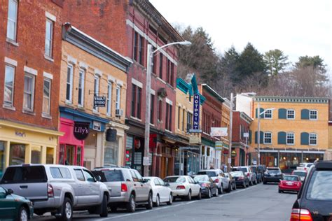 Great Barrington by Great Barrington Ma Favorite Places Small
