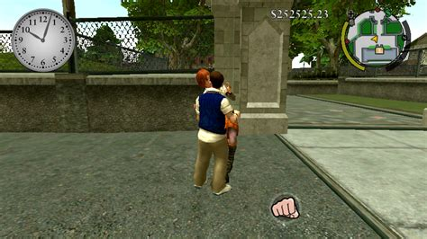 download game bully android mod apk download game android bully lite apk data high compress