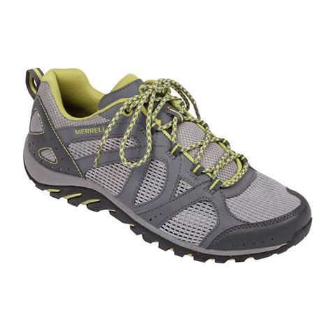 west marine rock merrell s rockbit cove shoes west marine