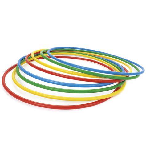 buy hula hoop tts