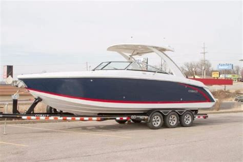 cobalt boats for sale r30 cobalt r30 boats for sale yachtworld