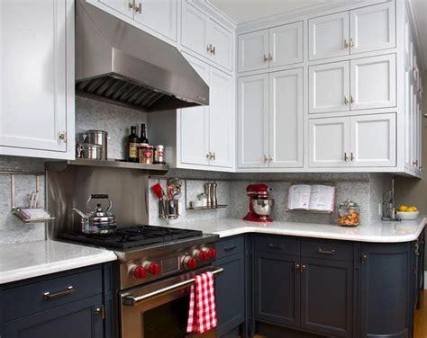 wrap around kitchen cabinets 17 best wrap around cabinets images on kitchen