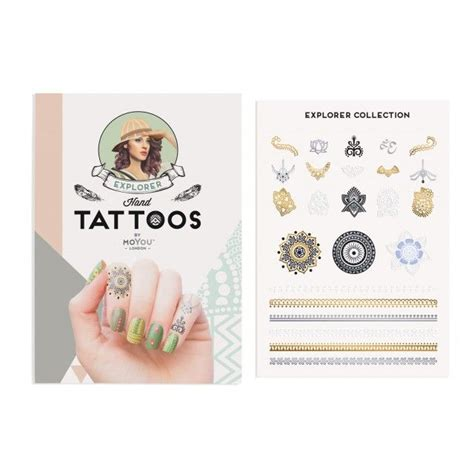 tattoo temporary london 17 best images about myl temporary tattoos on pinterest