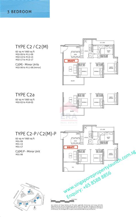 northvale floor plan 100 northvale floor plan amazon com jam paper