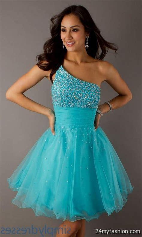 light blue dresses for teens light blue short dresses for teenagers 2016 2017 b2b fashion